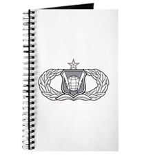 Command and Control Journal