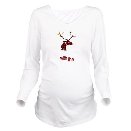 Seattle Football Toddler T-Shirt