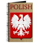 Polish Journal Journal