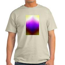 """""""Flipside"""" T-Shirt"""