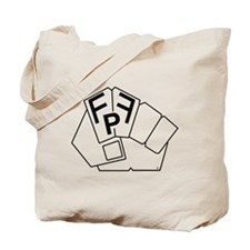 Fist Storage Bag