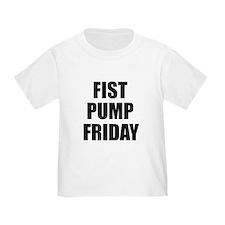 fpfTEXT T-Shirt