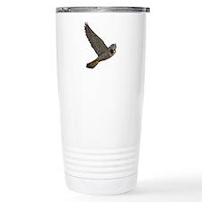 EC-101 Travel Mug