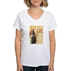 Wild Bill Hickock Shirt
