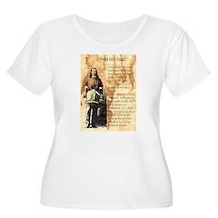 Wild Bill Hickock T-Shirt