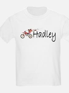 Hadley T-Shirt