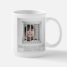 Rod Blagojevich Mug