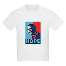 OBAMA5 T-Shirt