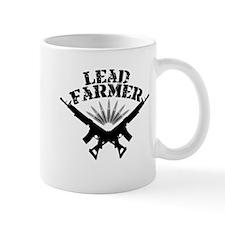 Lead Farmer Mug