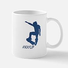 iKICKFLIP Mug