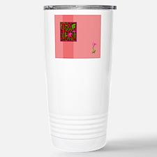 Unique Upscale Travel Mug