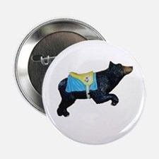 "bear-carousel 2.25"" Button"