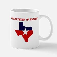 Cool Bigger Mug