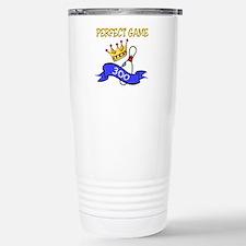 Perfect Game Travel Mug