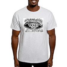 Calavera Catrina T-Shirt