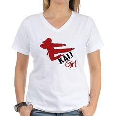 Kali Girl Shirt