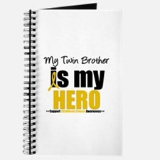 ChildhoodCancer TB Journal