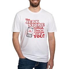 Jerk Store Shirt
