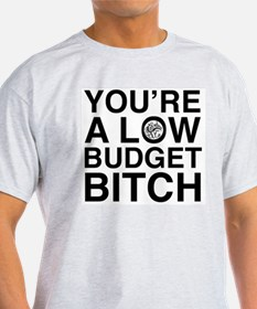 LB Bitch_T2 T-Shirt