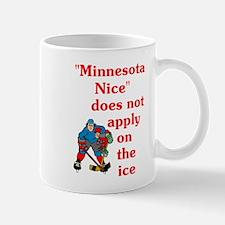 MN Nice II Mug