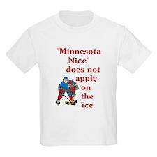 MN Nice II T-Shirt