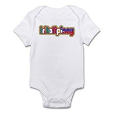 IriTaliPinay/Pino Infant Bodysuit