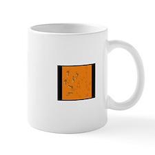 Where am i going? Mug