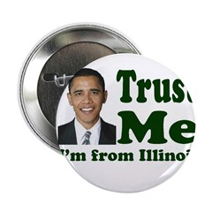 Trust Me I'm from Illinois 2.25