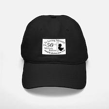 Pro Life - In Loving Memory Baseball Hat
