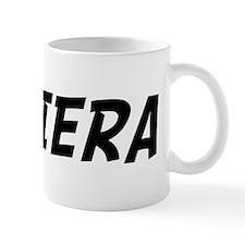 KIERA Mug