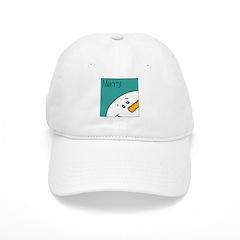 xmas merry Baseball Cap