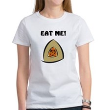 Eat Me! Hamantash Tee