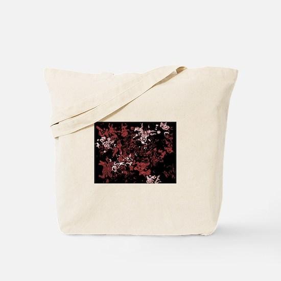 Purgatory - Soul less Tote Bag