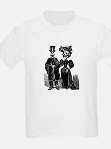 Calavera Don Ferruco T-Shirt