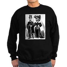 Calavera Don Ferruco Jumper Sweater