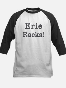 Erie rocks Tee