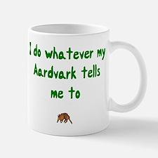 aardvarktells Mugs