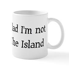 islandpg Mugs