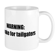 Unique Most popular Mug