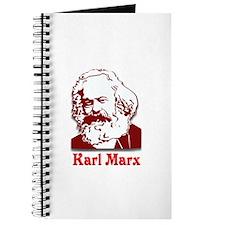 Karl Marx Journal