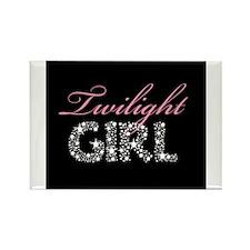 2-TwilightGirlButMag Magnets