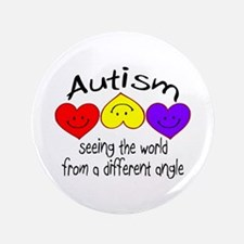 Autism, Seeing The World From A Different Angle 3.