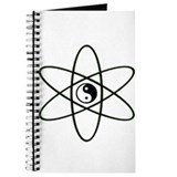 Tao Journals & Spiral Notebooks