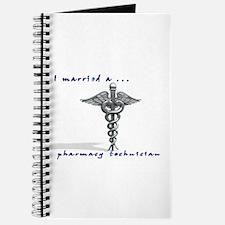 Pharmacy Technician Journal