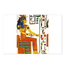 Cool Tomb Postcards (Package of 8)