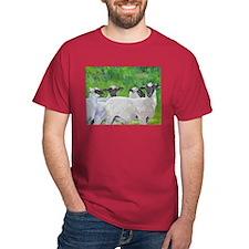 """""""Bluegrass"""" T-Shirt"""