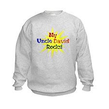 Cute Custom color Sweatshirt