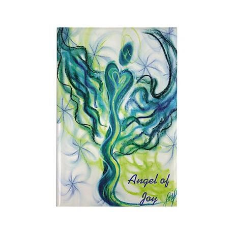Angel of JOY Magnet