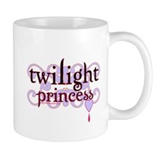 Twilight Princess Mug