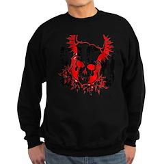 5150 Sweatshirt